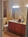 5705 47th Ave - Photo 21