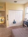 5705 47th Ave - Photo 23