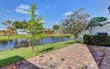 5705 47th Ave - Photo 4