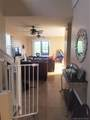5705 47th Ave - Photo 8