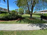 6804 109th Ave - Photo 16