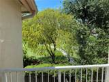 6804 109th Ave - Photo 21