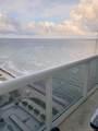 1830 Ocean Dr - Photo 7
