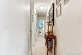 29351 147th Ave - Photo 10