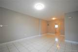 7625 Carlyle Ave - Photo 2