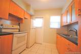 7625 Carlyle Ave - Photo 3