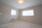 7625 Carlyle Ave - Photo 4