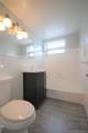 7625 Carlyle Ave - Photo 6