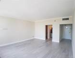 700 Biltmore Way - Photo 11