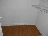 8073 36th Ave - Photo 10