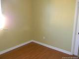 8073 36th Ave - Photo 11