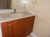 8073 36th Ave - Photo 12