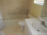 8073 36th Ave - Photo 13