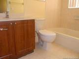 8073 36th Ave - Photo 14