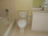 8073 36th Ave - Photo 15