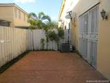 8073 36th Ave - Photo 16