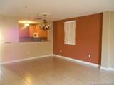 8073 36th Ave - Photo 2