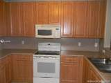 8073 36th Ave - Photo 4