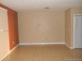 8073 36th Ave - Photo 6