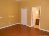 8073 36th Ave - Photo 8