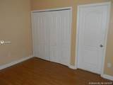 8073 36th Ave - Photo 9