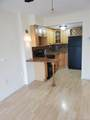 1650 115th St - Photo 3