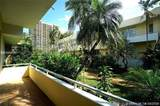9940 Collins Ave - Photo 8