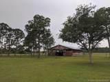 18540 Glades Cut Off Rd - Photo 15