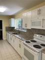 330 213th St - Photo 49