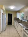 330 213th St - Photo 50
