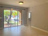 6540 114th Ave - Photo 4