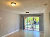 6540 114th Ave - Photo 5