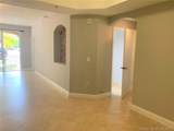6540 114th Ave - Photo 7