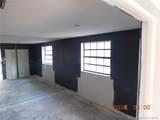 3417 Foxcroft Rd - Photo 10