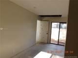 3417 Foxcroft Rd - Photo 11