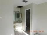 3417 Foxcroft Rd - Photo 12