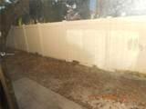 3417 Foxcroft Rd - Photo 4