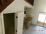 3417 Foxcroft Rd - Photo 5
