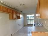 3417 Foxcroft Rd - Photo 6
