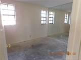 3417 Foxcroft Rd - Photo 8