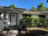 10611 6th Ave - Photo 1