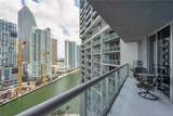 475 Brickell Ave - Photo 12