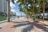 475 Brickell Ave - Photo 2