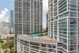 475 Brickell Ave - Photo 25