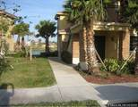 985 34th Ave - Photo 1