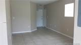 985 34th Ave - Photo 3