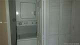 985 34th Ave - Photo 9