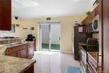 11651 13th Manor - Photo 10