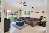 11651 13th Manor - Photo 6