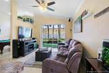 11651 13th Manor - Photo 7